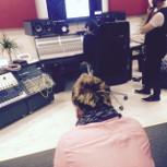 fenomen razlika studio 4