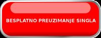 download singla Razlika fenomen