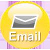 mail_matija
