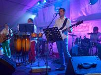 fenomen band gaze 2013 3