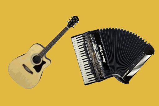instrumenti_vedran