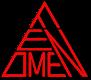 fenomen_logo