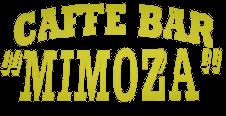 cb Mimoza