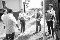fenomen band svadba 2013 1
