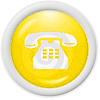 telefon vedran 0997425067