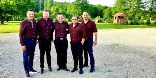 fenomen band, godina 2019., slika 10