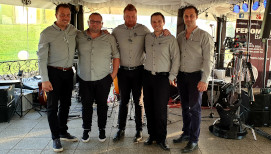 fenomen band, godina 2019., slika 14