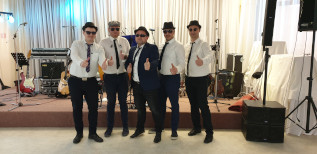 fenomen band, godina 2019., slika 5