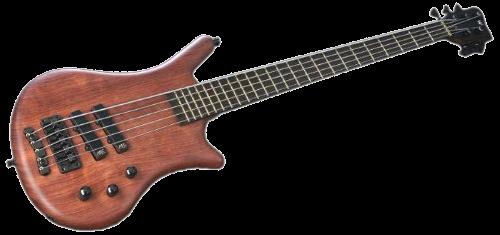 instrumenti Darac