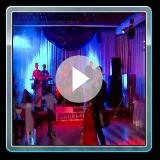 Fenomen band - Prvi ples na svadbi; Na lijepom plavom Dunavu i Larina pjesma - 2011. godina- bend za svadbe