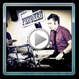 Ako su to samo bile laži, 2012. live @ svadba, Fenomen band